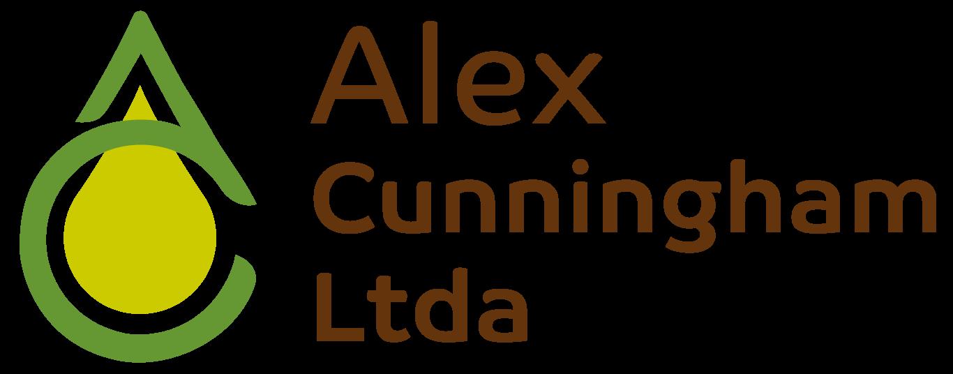 AlexCunnLogo